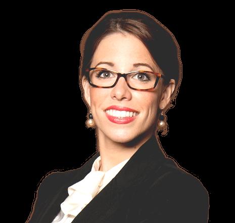 Megan Victoria Cook