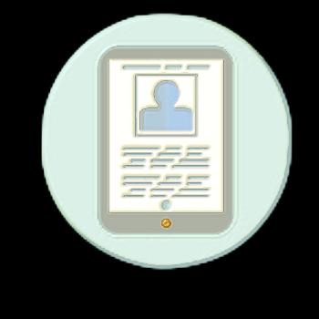 custody questionnaire
