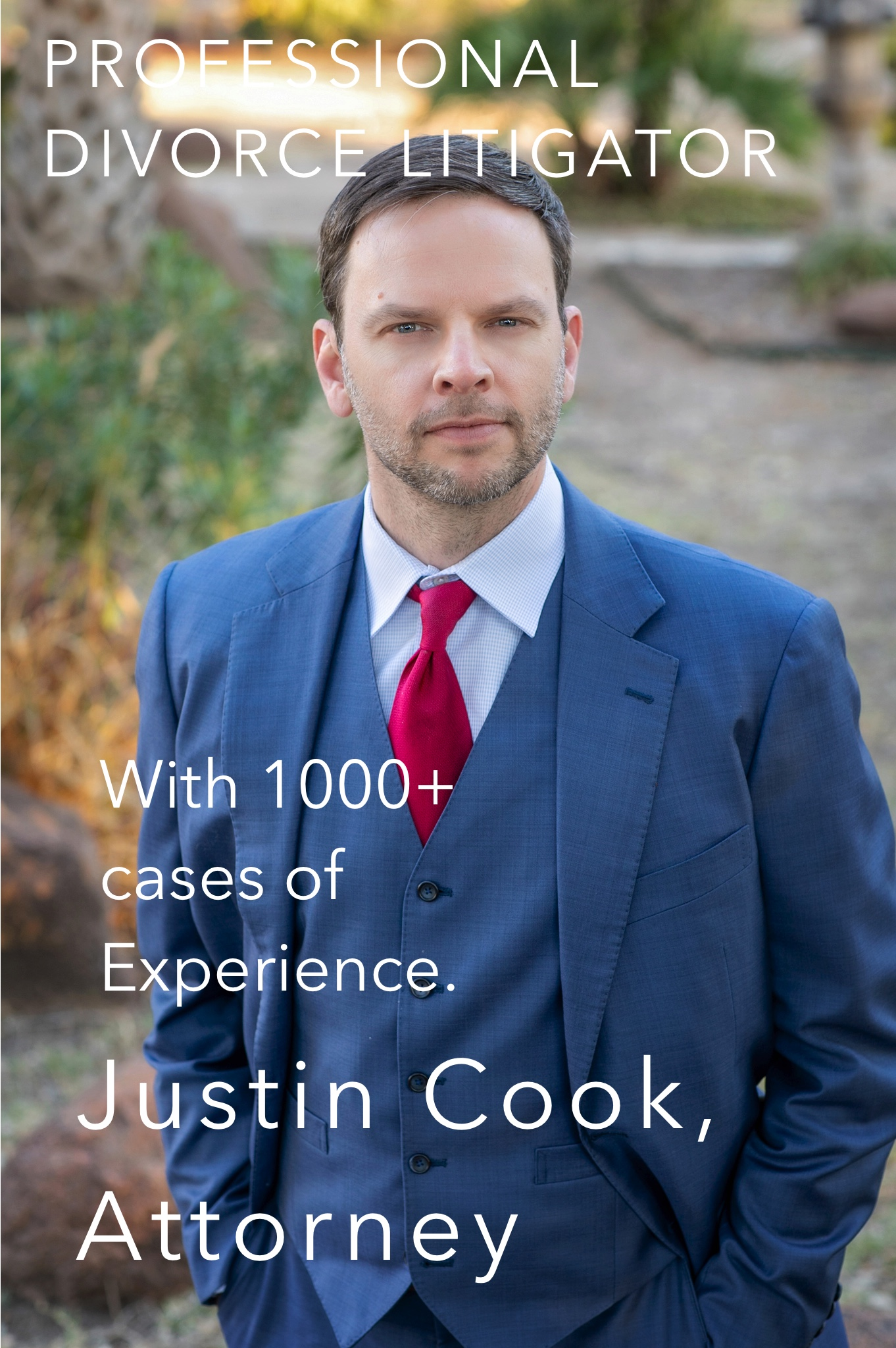 justin cook attorney reviews